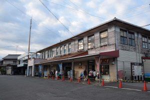 2016_08_06 大井川鐡道 ビール列車_4