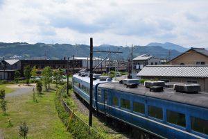 2016_08_06 大井川鐡道 撮り鉄_19