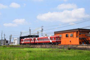 2016_08_06 遠州鉄道_37