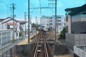 2016_08_06 遠州鉄道_25