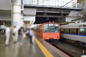 2016_07_22 大阪_13