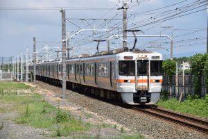 2016_08_06 遠州鉄道_15