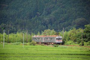 2016_08_06 大井川鐡道 撮り鉄_46