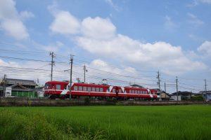 2016_08_06 遠州鉄道_28