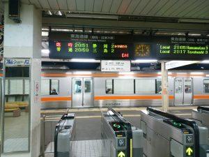 2016_08_06 大井川鐡道 ビール列車_103