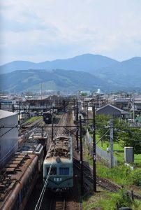 2016_08_06 大井川鐡道 撮り鉄_21