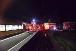 2016_08_06 大井川鐡道 ビール列車_95