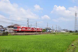 2016_08_06 遠州鉄道_42