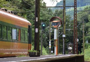 2016_08_06 大井川鐡道 撮り鉄_98