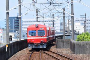 2016_08_06 遠州鉄道_76