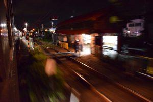 2016_08_06 大井川鐡道 ビール列車_88