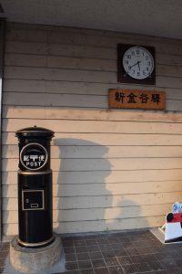 2016_08_06 大井川鐡道 ビール列車_5