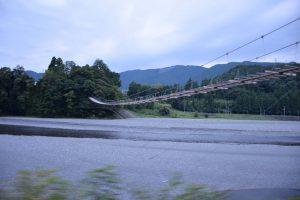 2016_08_06 大井川鐡道 ビール列車_21