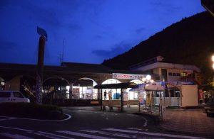 2016_08_06 大井川鐡道 ビール列車_29