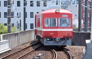 2016_08_06 遠州鉄道_71