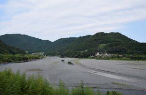 2016_08_06 大井川鐡道 撮り鉄_81