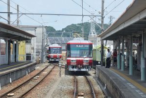 2016_08_06 遠州鉄道_52