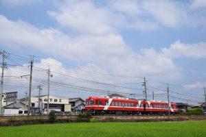 2016_08_06 遠州鉄道_34