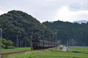 2016_08_06 大井川鐡道 撮り鉄_67