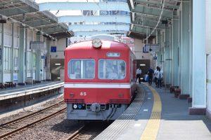 2016_08_06 遠州鉄道_73