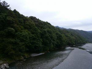 2016_08_06 大井川鐡道 ビール列車_15