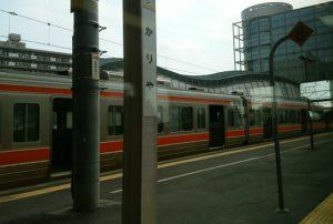 2016_08_06 遠州鉄道_2