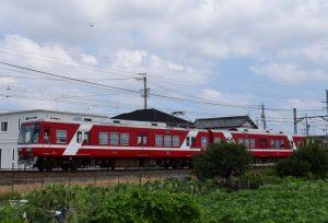 2016_08_06 遠州鉄道_27