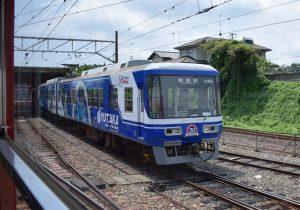2016_08_06 遠州鉄道_61