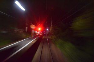2016_08_06 大井川鐡道 ビール列車_81