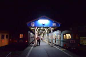 2016_08_06 大井川鐡道 ビール列車_99
