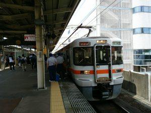 2016_08_06 遠州鉄道_16