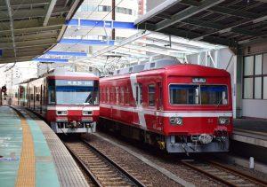 2016_08_06 遠州鉄道_22