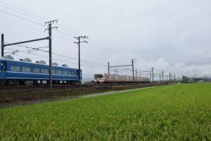 2016_09_29 甲種輸送 3
