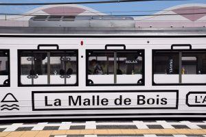 2016_09_10 La Malle de Bois(ラ・マル・ド・ボァ)_73