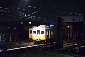2016_09_10 琴電_8