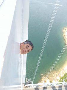 2016_09_11 瀬戸大橋塔頂体験&〕クルーズ_128
