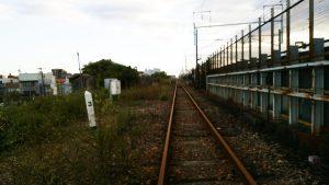 2016_11_09 名古屋貨物ターミナル 12