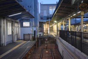 2016_10_22 明知鉄道きのこ列車_98