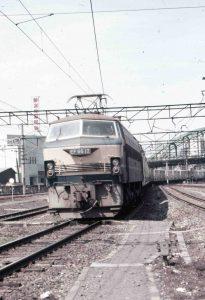 1970_-3_31呉線&広島機関区 (4)