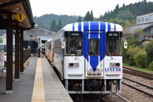 2016_10_22 明知鉄道きのこ列車_40