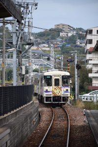 2016_10_22 明知鉄道きのこ列車_30