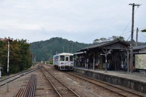 2016_10_22 明知鉄道きのこ列車_83