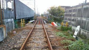 2016_11_09 名古屋貨物ターミナル 11