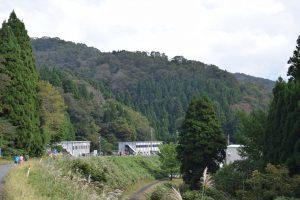 2016_10_09 旧北陸本線廃線跡巡り_143