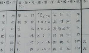 2016_11_09 名古屋貨物ターミナル 5