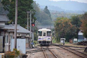 2016_10_22 明知鉄道きのこ列車_87