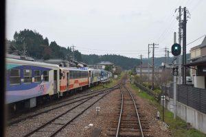 2016_10_22 明知鉄道きのこ列車_44