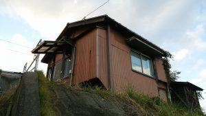 2016_11_09 名古屋貨物ターミナル 18