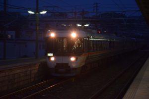 2016_10_22 明知鉄道きのこ列車_99