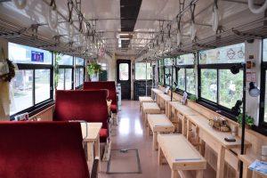 2016_10_22 明知鉄道きのこ列車_75